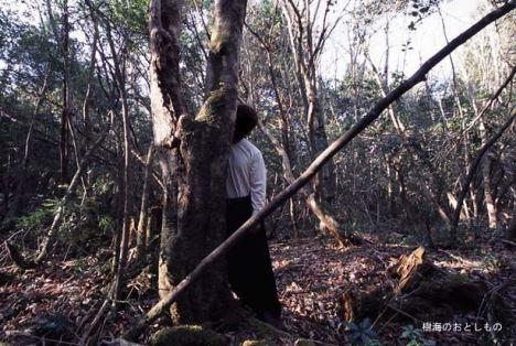 aokigahara_17