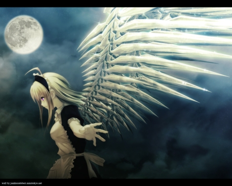 Anime_angel_109391