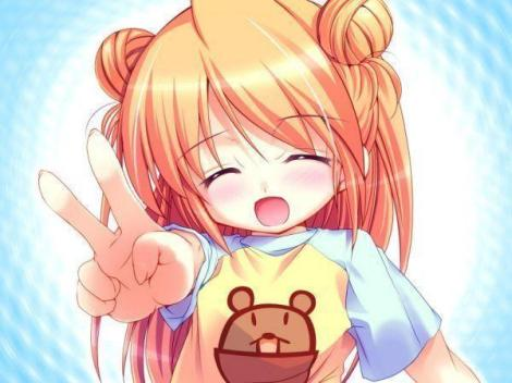 Kawaii-Anime-Girl-dakaroth-30770075-600-450