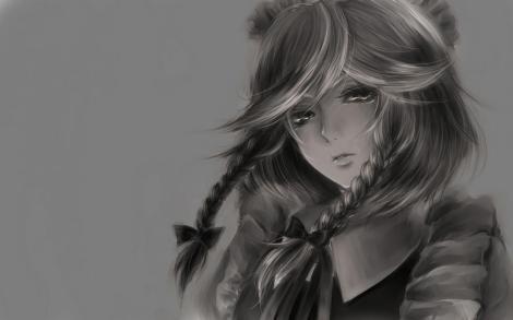 sad-girl-gratis-beautiful-anime-facebook-timeline-cover,1440x900,66030
