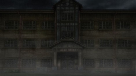 Corpse Party - 02_thumb[3]
