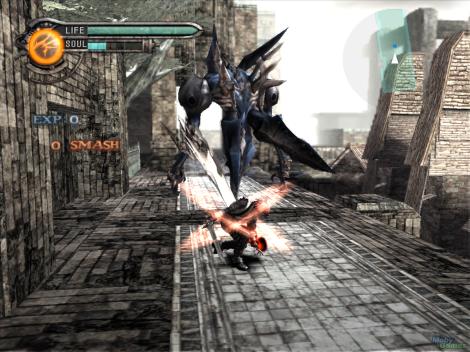283387-chaos-legion-windows-screenshot-summoning-a-legion-accidentally