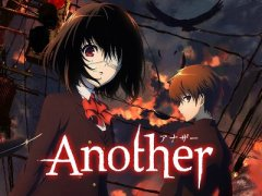 another_anime