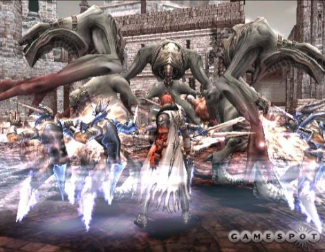 chaos-legion-boss-fight