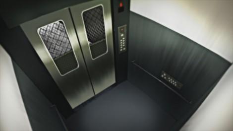 nichijou-anime-elevators-illustrations-indoors-2502614-1920x1080