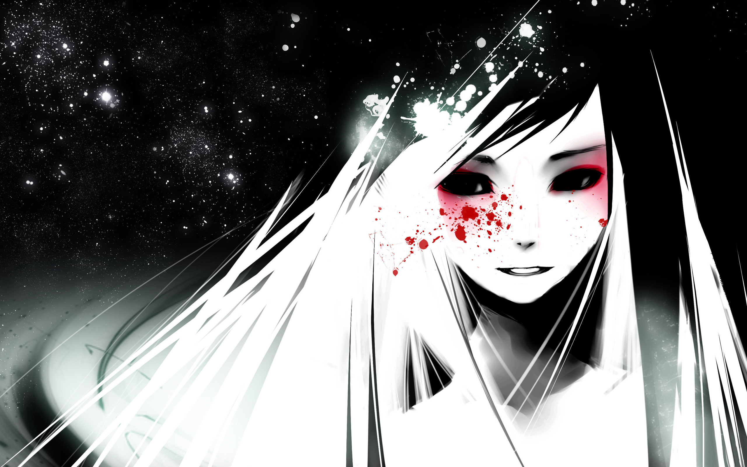 anime wallpaper 1 - photo #4