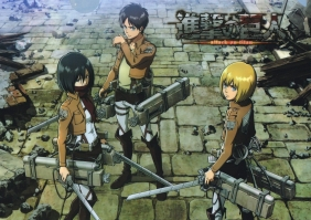 AOT-Wallpapers-shingeki-no-kyojin-attack-on-titan-36001023-1485-1049