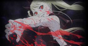 dance-in-the-vampire-bund-anime