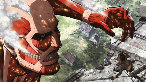 eren-jager-shingeki-no-kyojin-anime-hd-wallpaper-1920x1080-1269