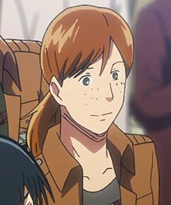 Hannah_Anime