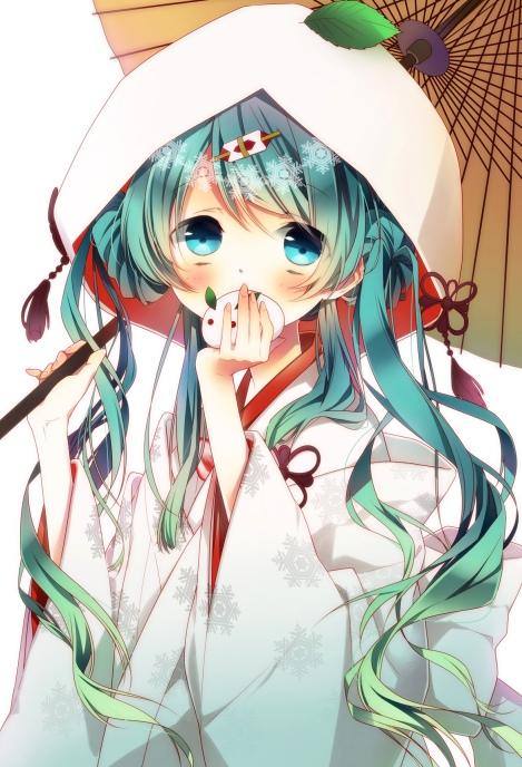 Hatsune.Miku.full.1413349