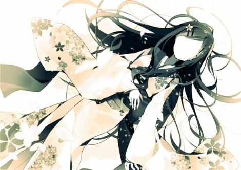 kimono-moe-japanese-clothes-anime-girls-41388