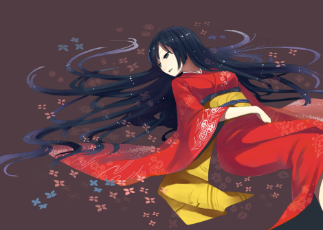 konachan-com-76963-black_hair-japanese_clothes-kimono