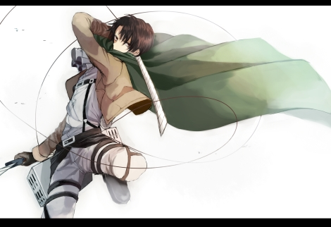 Rivaille-Shingeki-no-Kyojin-Pictures-HD-Wallpaper