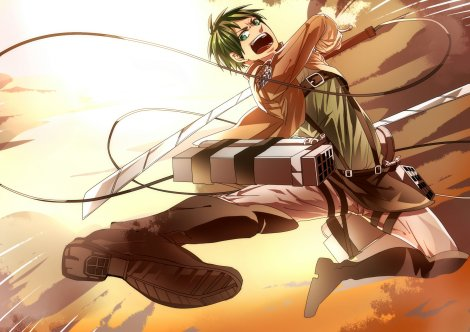 Shingeki-No-Kyojin-09-HD-Wallpaper