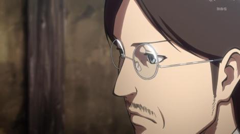 shingeki-no-kyojin-episode-1-pic5