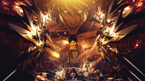 shingeki_no_kyojin_wallpaper_by_tammypain-d6diyeu