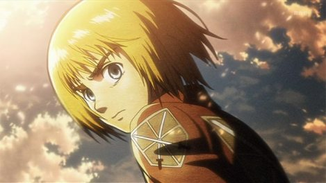 tumblr_static_shingeki-11-36-armin-arlert