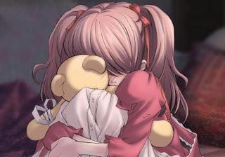 sad-hug[1]