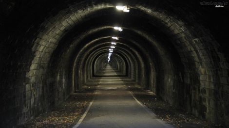 287095_papel-de-parede-tunel-sem-fim_1920x1080