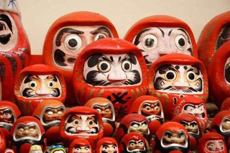 061126121917_daruma_dolls