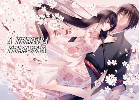 anime-two-spring-flowers-sakura-mood-love-tenderness-kimono-japan-fuuchouin-kazuki