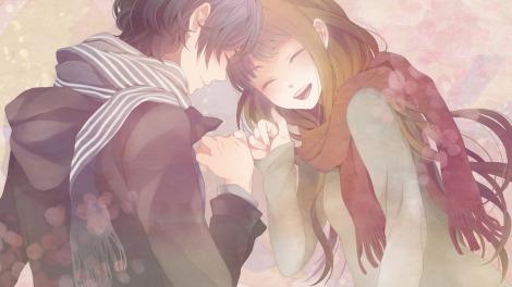 Anime Wallpapers (2)