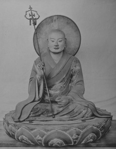 Todaiji_Monastery_Hachiman_by_Kaikei_(420)