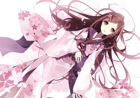 Kimono-Anime-Girl-msyugioh123-33217659-1400-990