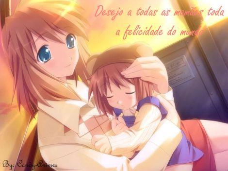 Aime-child-anime-1487143-800-600