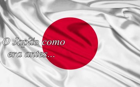 bandeira-do-japao-bandeiras-4
