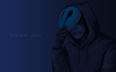 eyeless_jack_wallpaper_by_suchanartist13-d6mfpjv