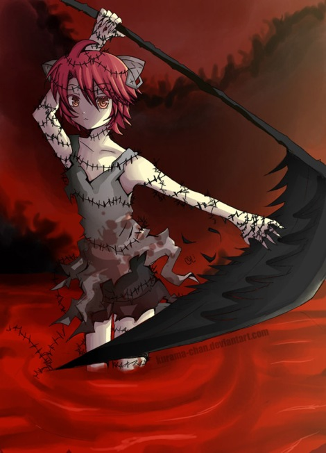 __ss__kury_guard_and_scythe___by_kurama_chan-d310t3z