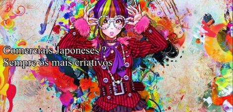 chica-anime,-manchas-165109