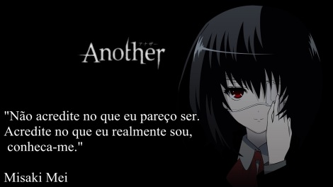 1 another terror japon s - Another anime hd wallpaper ...