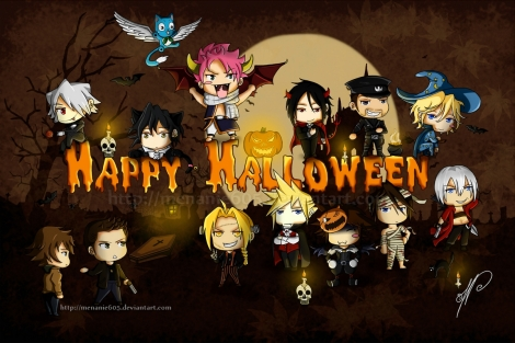 happy_halloween_2011_by_menanie605-d4duecv