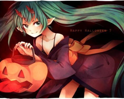 1280x1024_happy_halloween-1224410
