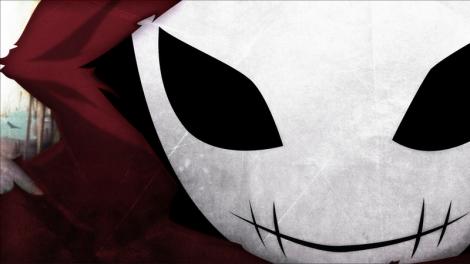 masks yumekui merry artwork anime hooded chaser john doe 1920x1080 wallpaper_www.wallpaperhi.com_3