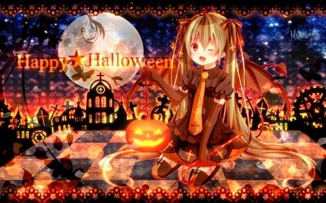 vocaloid.hatsune.miku.halloween.girl.anime.wallpaper404.com.1680x1050