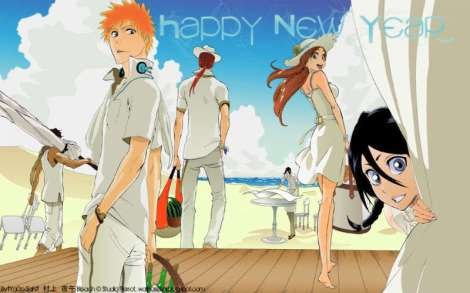happy-new-year-bleach-anime-17487883-800-500
