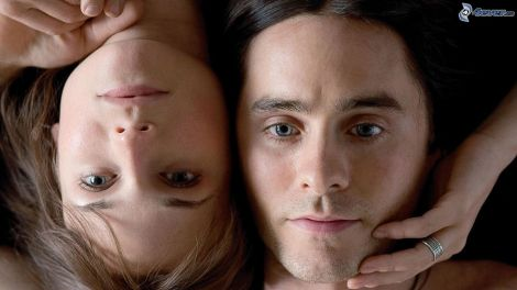 mr-nobody,-man-and-woman-184517